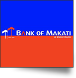 bank of makati