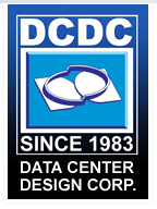data center design corporation